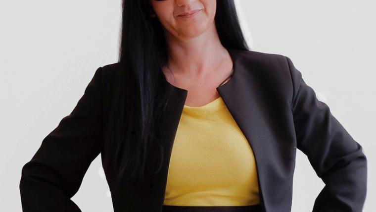 Irene P.