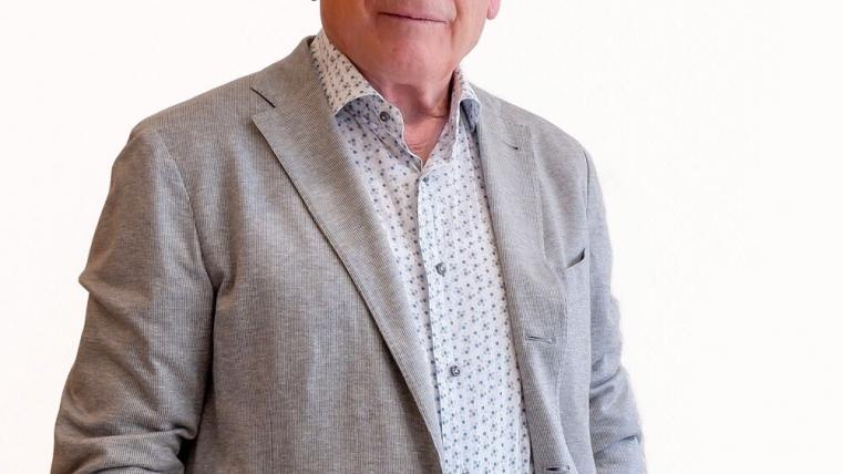 Dott. Renato Guerretta