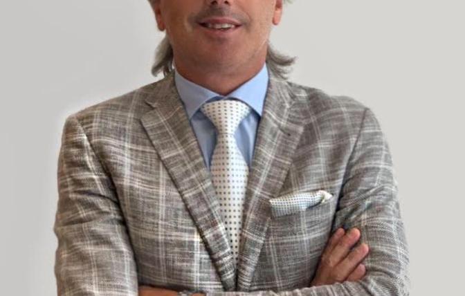 Dott. Antonio Guerretta