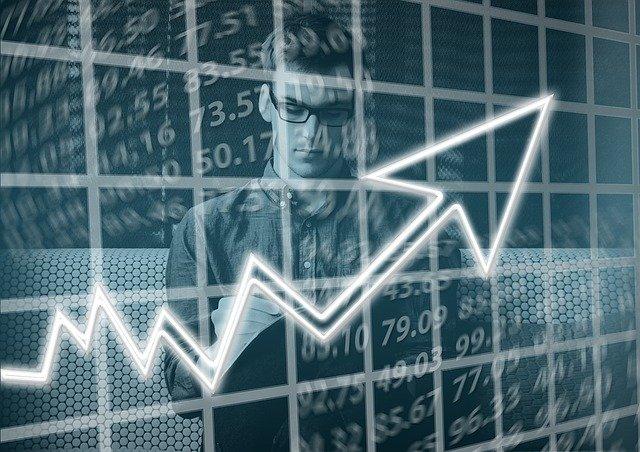 Decreto Agosto: le misure per le imprese