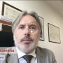 PRINCIPALI NOVITÀ DEL DECRETO SOSTEGNI ILLUSTRATE DAL DOTT. GUERRETTA