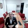 Intervista al dott. Guerretta Antonio al TGR VENETO